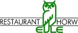 logo_Restaurant-Eule