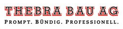 logo_thebra_250x60