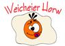 weicheierlogo_rs