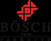 logo_boeschparkette