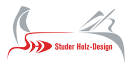 logo_studerholzdesign
