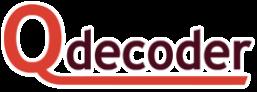 logo_qdecoder
